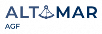 AF_Logo_Altamar_Familia_ALTAMAR-AGF