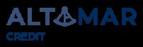 AF_Logo_Altamar_Familia_ALTAMAR-CREDIT