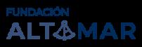 AF_Logo_Altamar_Familia_ALTAMAR-FUNDACION