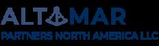 AF_Logo_Altamar_Familia_ALTAMAR-PARTNERS-NORTH-AMERICA