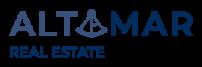 AF_Logo_Altamar_Familia_ALTAMAR-REAL-ESTATE